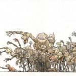 Bit Rot by Charles Stross