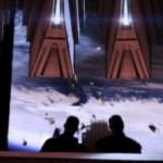 Mass Effect 3: A Re-Write