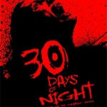30 Days of Night: Vampires that Suck
