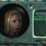 Fallout 3: First Impression (Part 2)