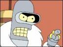 Futurama is Back!