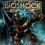 Bioshock: Part 1