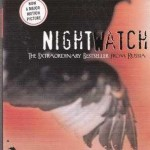 Night Watch (the book)