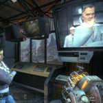 Half Life 2: Episode Two – First Impression