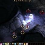 Dragon Age: Origins – Formulatic But Awesome