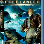 Freelancer Cheat: Free Money