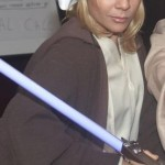 Gigi Jedi