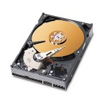 What Have I Learned From My Hard Drive Failure