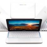 Chromebooks and Chromium OS Experience