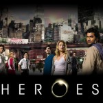 Heroes: Thoughts on Season 1