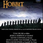 The Hobbit: An Unexpected Journ
