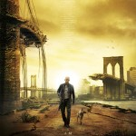 I Am Legend (The 2007 Movie)