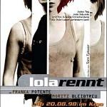 Run Lola, Run (Lola Rennt)