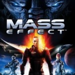 Mass Effect: First Impression