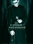 Matrix Priesthood Poster