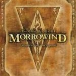 Morrowind Revisited