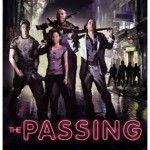 L4D2: The Passing – Slightly Disappointing but Free