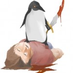 How To Kill Stuff On Linux