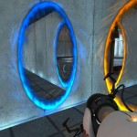Portal: The Real Version