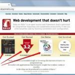 Designing Websites for Programmers