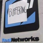 Real Buffering
