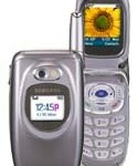 Show me your Cell Phone