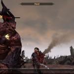 Dragon Age Origins 2 Demo