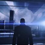 Mass Effect 3: Difficult Choices