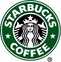 Starbucks Cards and Book Stores