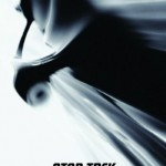 2009 Star Trek Reboot