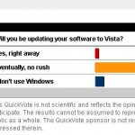 CNN Readers have no love for Vista