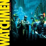 Watchmen (The Movie)