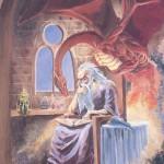 Magic As Programming