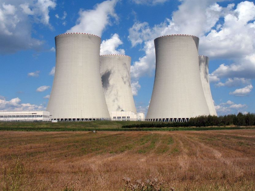 aim and objective nuclear power plant Read chapter 5 conclusions and recommendations: the construction of nuclear power plants in the united states is stopping, as regulators, reactor manufact.