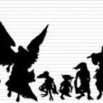 Project Ravenflight Part 5