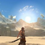 Prince of Persia (2008 Game)