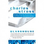 Glasshouse by Charles Stross
