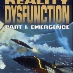 Reality Disfunction by Peter F. Hamilton