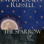 The Sparrow by Marry Doria Russell