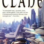 Clade by Mark Budz