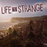 Life is Strange: Save Scumming as a Game Mechanic