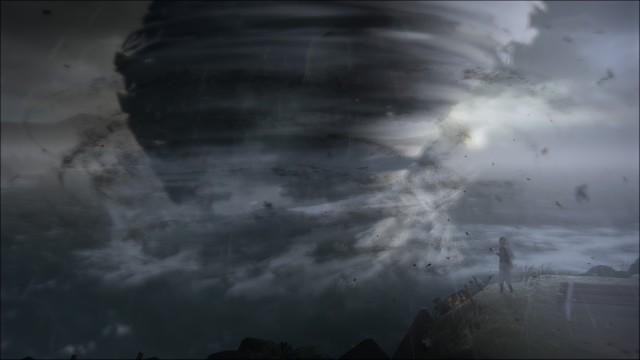 Super Tornado