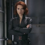 On Black Widow and that Bro-tastic interview…