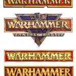Age of Sigmar and the End of Warhammer