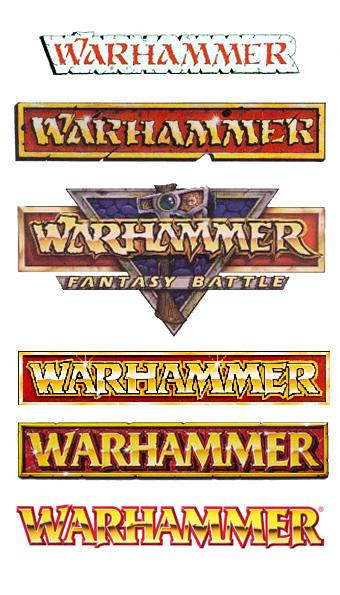 RIP Warhammer Fantasy
